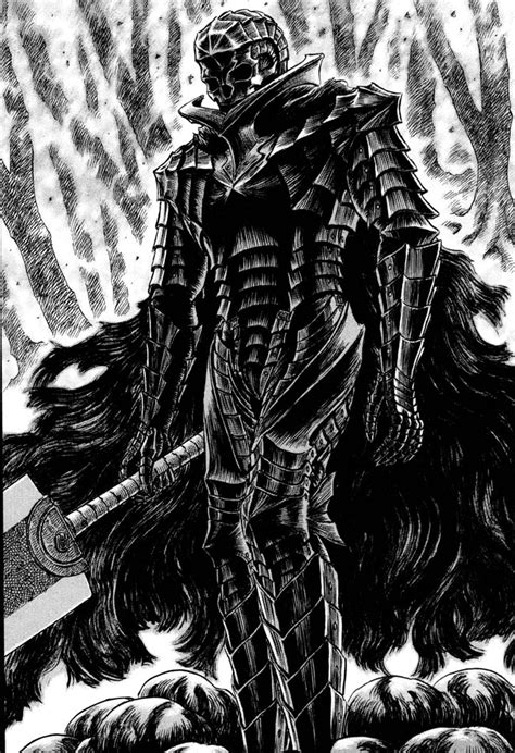 the berserk berserk guts quotes quotesgram