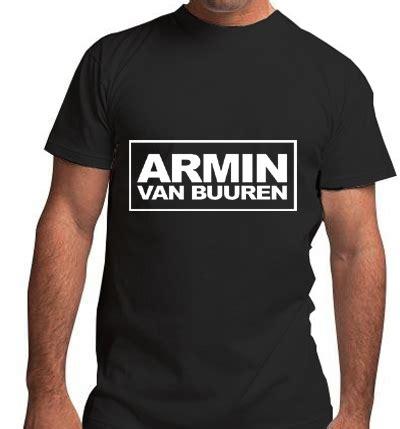 Hoodie Armin Buuren Brothersapparel 187 armin buuren dj ibiza mens t shirt