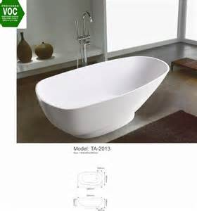 portable soaking tub promotion shopping for