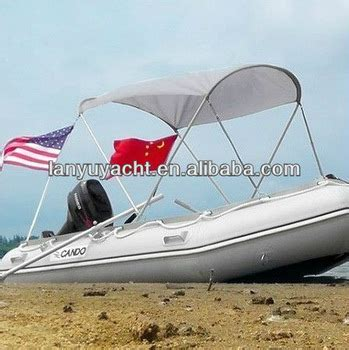 boat with umbrella boat umbrella boat canopy boat sunshade buy boat