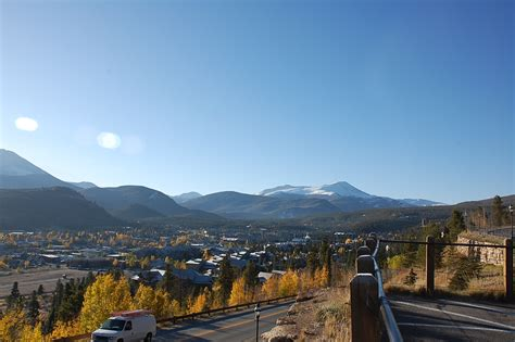 Summit County Property Records Summit County Colorado Real Estate Listings Homes Condos For Sale Property And Realtors
