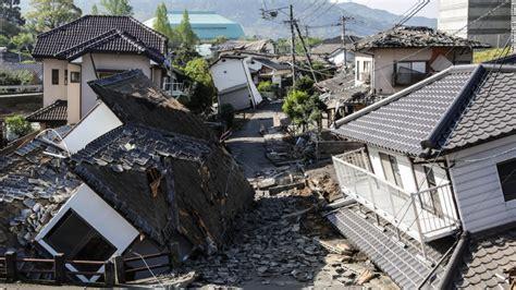 earthquake tokyo major japanese companies shut factories after earthquakes