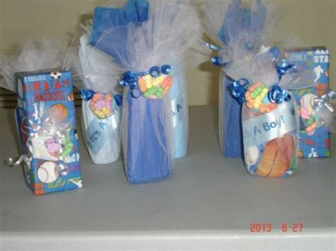 Baby Shower Door Gift 1000 Ideas About Door Prizes On S Ministry Prize Ideas And S Retreat