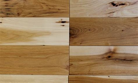 Wood Floor Finishes Comparison   Flooring Ideas and
