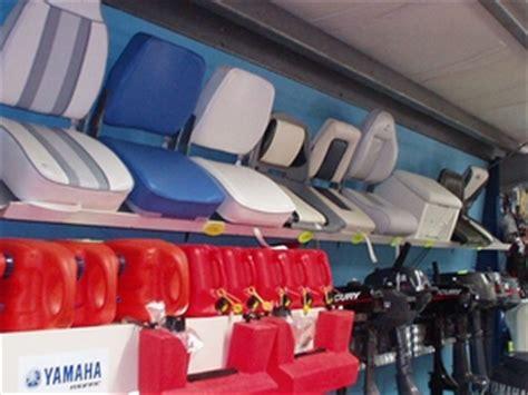 stoel voor visboot aluminium visboten en aluminium werkboten jonboten te koop