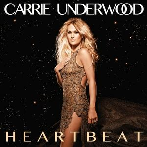 carrie underwood play on song mp carrie underwood heartbeat daily play mpe 174