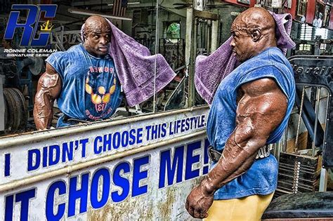 ronnie coleman bench watch a compilation of ronnie coleman s greatest ever lifts flex offense