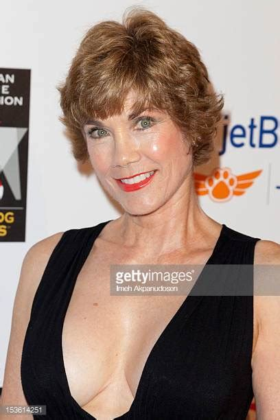barbi benton today barbi benton images stock photos and pictures getty images