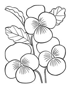 free printable flower coloring pages for adults flower coloring pages for adults az coloring pages