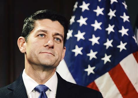 new speaker of the house paul ryan s first shutdown fight the new house speaker is facing his first