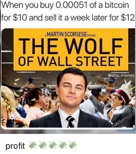 Wolf Of Wall Street Memes - 25 best memes about scorsese scorsese memes