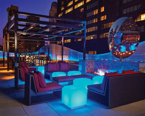 top hookah bars in chicago get inspired stunning chicago rooftop bars