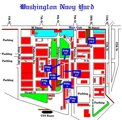washington dc metro map navy yard master chief s retirement