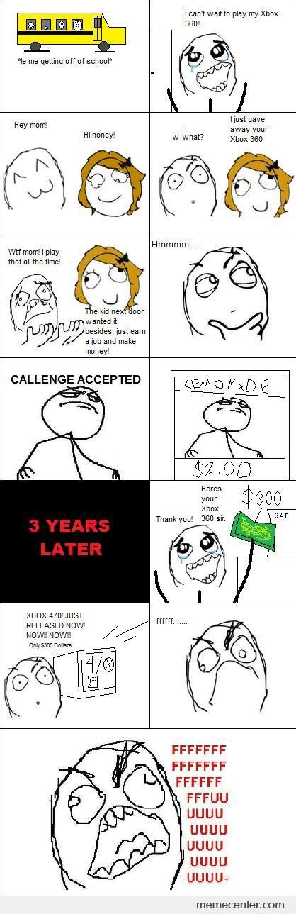 Xbox 360 Meme - xbox 360 by recyclebin meme center