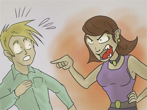 11 Signs You Re A Bad Girlfriend And You Re Better Off