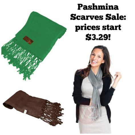 Sale Pasmina pashmina scarves sale