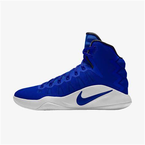 basketball shoes nike id nike basketball shoes nike id