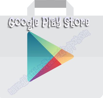 play store free for mobile play store for android mobile free apk