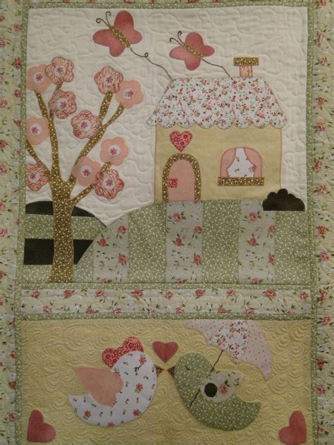 Patchwork Designs Patches - 1000 ideas about patchwork designs on
