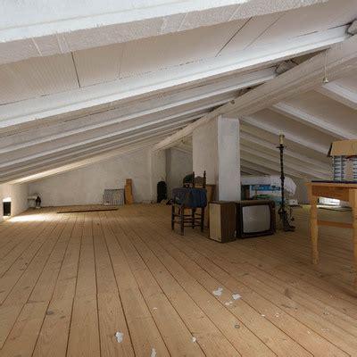 poner techo de pladur poner techo de pladur ideas de disenos ciboney net