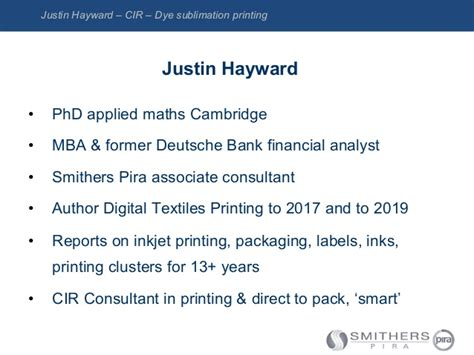 Samsung Electronics America Investment Banking Associate Mba Linkedin by Justin Hayward Cambridge Investment Research Dye