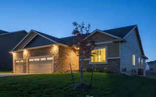 Hubbell Homes by New Home For Sale In Urbandale Waterford Landing 16009