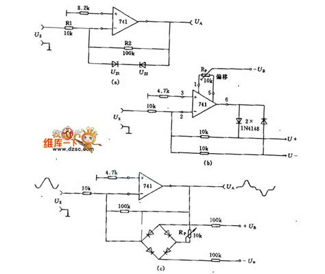 supply cling diodes diode bridge limiter schematic 28 images electronics and communications diode limiting and