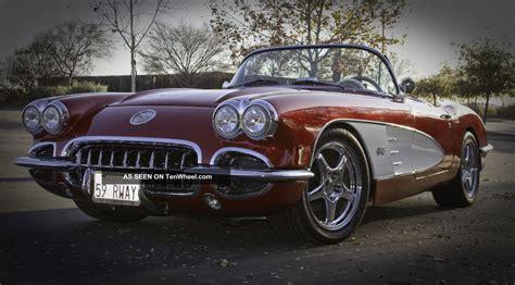 1959 chevy apache c4 suspension in chevy 3100 autos post
