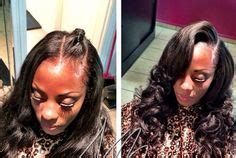 what is a flip over sew in weave style weave wigs on pinterest vixen sew in sew ins and hair