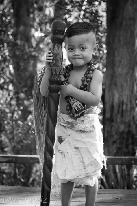 1000+ images about Cute Samoan Babies! on Pinterest