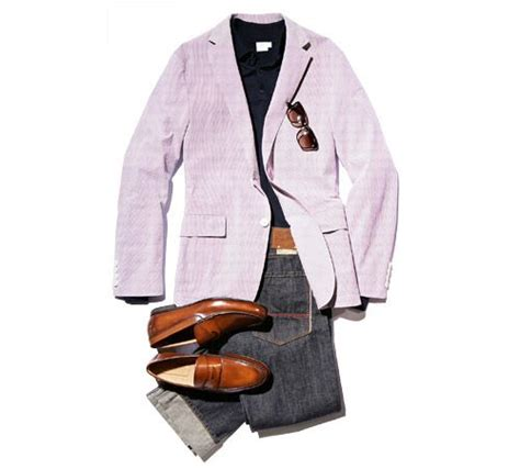 Jaket Bb Dc 1 jacket 2 how to look gooooood smart