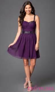 plum color dress all women dresses