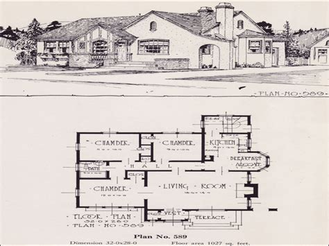 old english house plans old english tudor houses english tudor cottage house plans