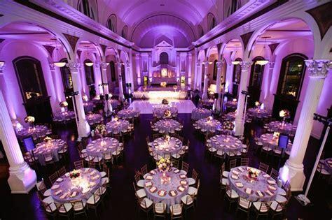 Fancy That! Events, Vibiana Wedding, Los Angeles Wedding