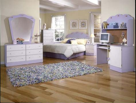 girl bedroom furniture clearance home furnishings furniture dcor sale pottery barn 2017