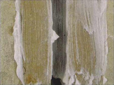 granit kratzer entfernen randverfaerbung naturstein marmor durch silikon