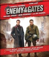 download film perang enemy at the gates enemy at the gates movie poster 1260853 movieposters2 com