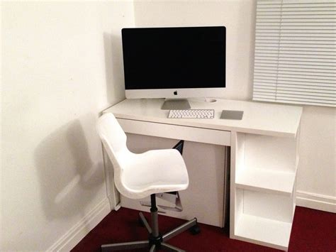 couch desk ikea ikea desks and chairs whitevan
