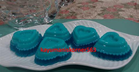 Pewarna Cair 500g Biru kayumaniskorner563 agar2 soda