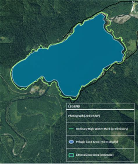 lake quinault boating regulations quinault indian nation considering lake regulations could