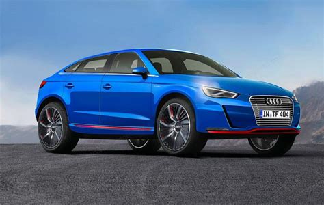 audi  price release date specification electric