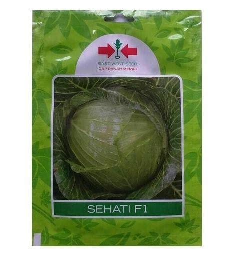 15 Biji Benih Turi Merah jual benih kubis sehati f1 15 gram panah merah bibit