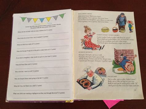 What To Write In Book For Baby Shower by Host A Children S Book Themed Baby Shower Everywhere