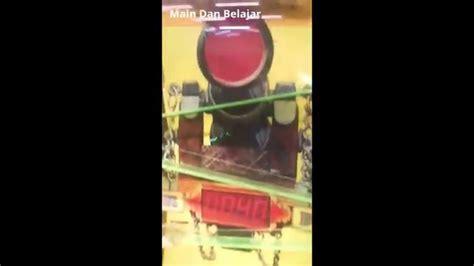 Mainan Anak Toys Doh Factory Mainan Lilin mainan lilin mainan toys