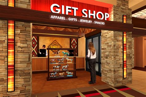 interior design gifts bar design concept equipment plan