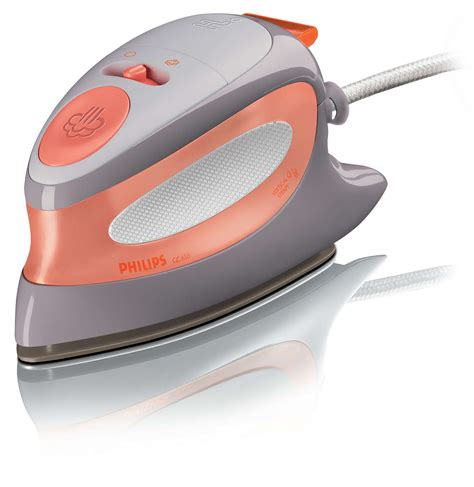 Philips Travel Iron Setrika Philips Hd1301 travel iron gc650 02 philips