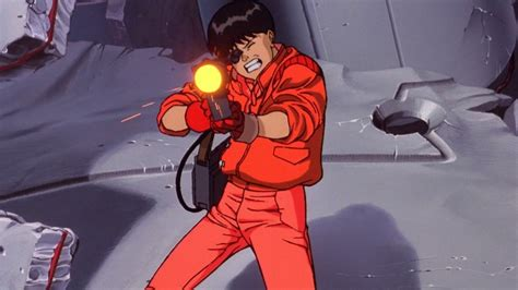 film anime akira daredevil writer to pen live action akira movie adaptation