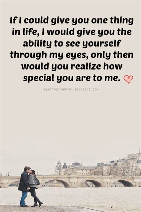 how to know if you look good with short hair romantic love quotes and love messages for him or for her