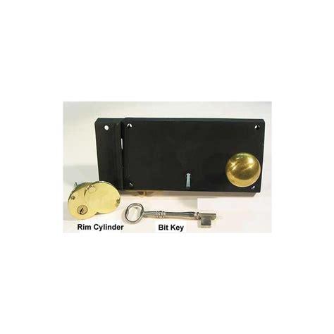 iron door locks style iron 18th century style lock 8 x 4 1 4 quot knobs n