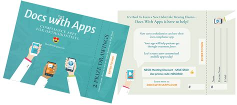 Docs Drawing App neso prize drawings from docs with apps for orthodontists
